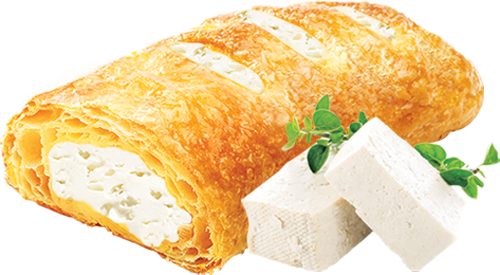 pastries-cheese2