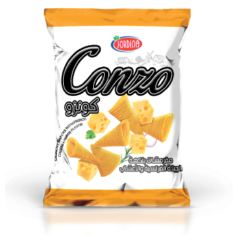 CONZO-FRENCH-CHEES